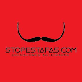 StopEstafas