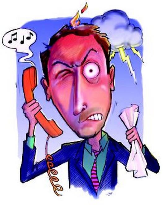 Si un broker o cualquier empresa solo hace que llamarte para convencerte de algo…. y probablemente es que inviertas con ellos.
