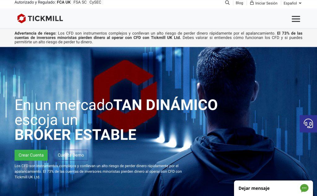 stopestafas.com