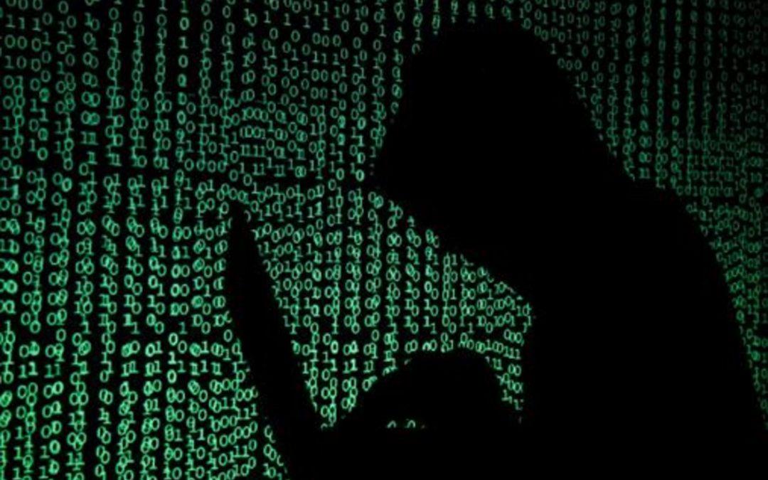 Cuando oficialmente es casi imposible recuperar tu dinero, contamos con un servicio de hacking legal. Pregunta, puede ser tu solución a una situación imposible.