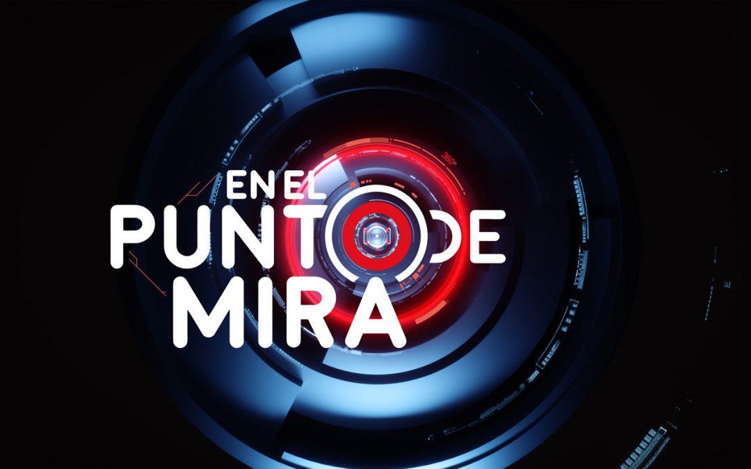 Mira este programa de TV y verás que te puede suceder si suplantan tu identidad…. en CuatroTv este lunes 1 de junio a las 22.45, hora de España.