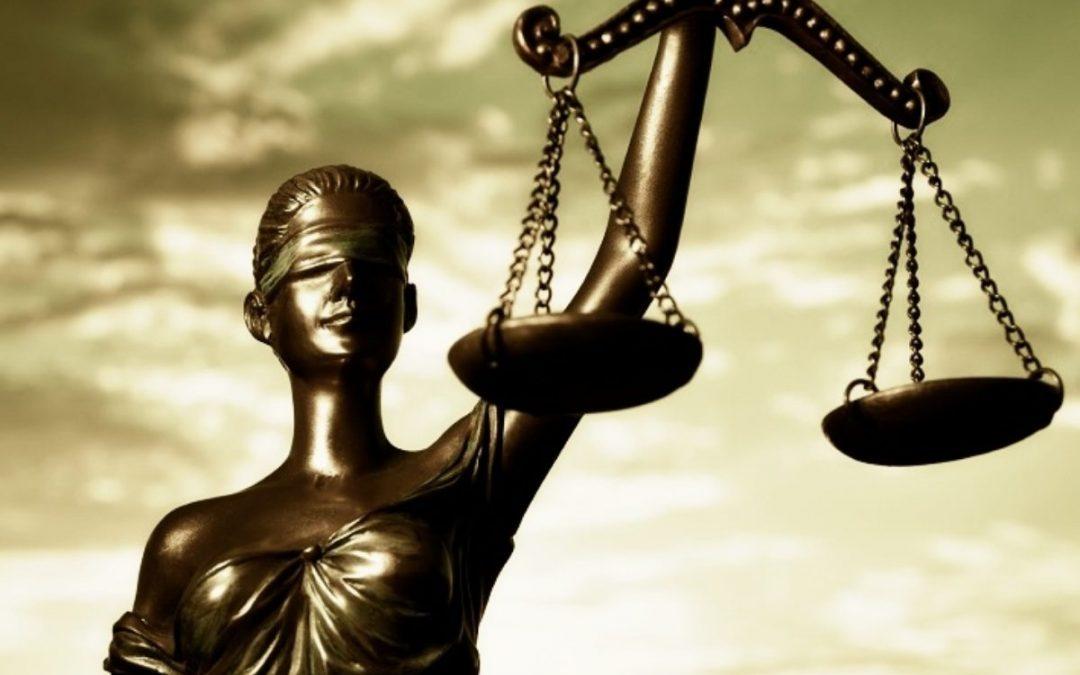 Que no te engañen los abogados, la justicia dice esto: cuando los hechos se perpetran fuera de España  y por personas sin nacionalidad española, no hay jurisdicción para actuar. Aplíquese a estafas como BTC Network, Inmarketfx, y un larguísimo etcétera.