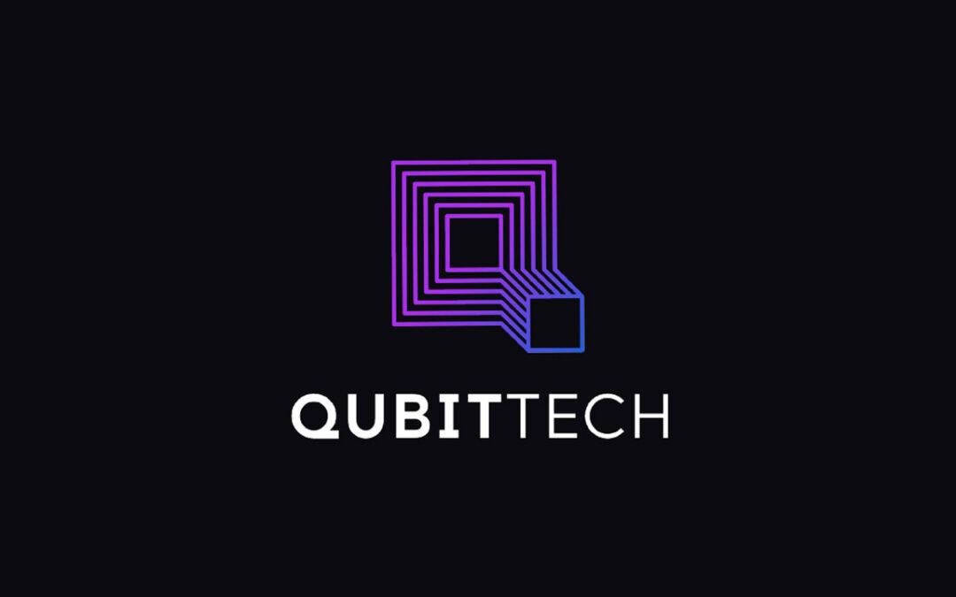 ALERTA ESTAFA: Qubittech es el nuevo Arbistar, Nimbus, ….. NO CAIGAN¡¡